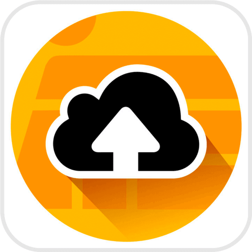 CloudManager App