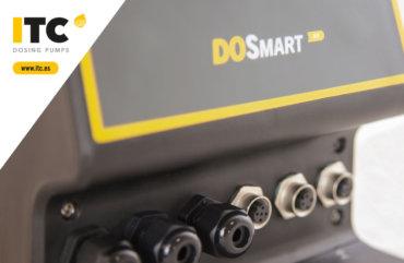 dosmart-primeras-unidades