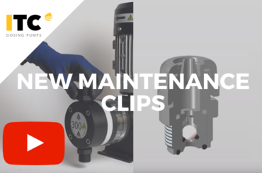 maintenanceclip