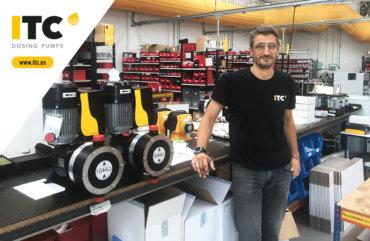 salva-gazquez-lean-manufacturing