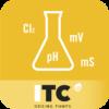 WTRtec App icon